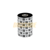 Zebra 220 mm * 450 m Wax 2300 Standard kellékanyag (02300BK22045)