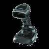Zebra DS8178 vonalkód olvasó (DS8178-SR600000P2W)