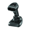 Zebra DS8178 vonalkód olvasó (DS8178-SR600000S2W)