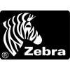 Zebra TT PRINTER ZT230, 203 DPI, EURO AND UK CORD, SERIAL, USB, INT 10/100