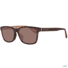 Zegna napszemüveg EZ0016-D 52J 57