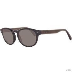 Zegna napszemüveg EZ0029 01D 51