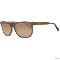 Zegna napszemüveg EZ0041 20P 57