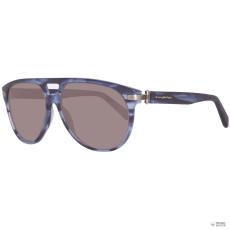 Zegna napszemüveg EZ0043 91B 59