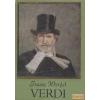 Zeneműkiadó Verdi