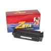 Zeta EP-27 újragyártott festékkazetta