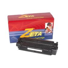Zeta EP-27 újragyártott festékkazetta nyomtatópatron & toner