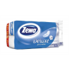 """ZEWA Toalettpapír, 3 rétegű, 16 tekercses, ZEWA """"Deluxe, fehér"""