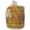 Ziegler Ziegler gluténmentes medvehagymás tallér
