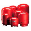Zilmet 500 Literes Zárt Fűtési Tágulási Tartály