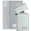 Zippo Original EDT 40 ml