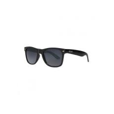Zippo Unisex napszemüveg, OB21-05