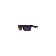 Zippo Unisex napszemüveg, OB33-01