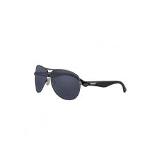 Zippo Unisex napszemüveg, OB56-01