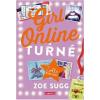 Zoe Sugg SUGG, ZOE - GIRL ONLINE - A TURNÉ