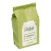 Zöldbolt citromsav étkezési célra, 500 g