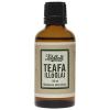 Zöldbolt teafa illóolaj - 50ml