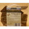 Zöldház bio tönköly ropogós hagymás (100 g)