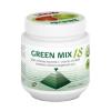 Zöldvér Green Mix 18 Por