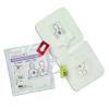Zoll Medical Corporation- USA Zoll  AED PLUS pedi padz  elektróda (Gyermekek újraélesztéséhez)