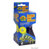 Zoo Med Nappali kék izzó hüllőknek 40W