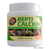 Zoo Med Repti Calcium D3 vitaminnal