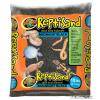 Zoo Med Repti Sand fekete homok, 4,5kg