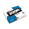 Zoom Másolópapír, A4, 80 g, ZOOM Extra (LSZE480)