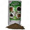 Zooplus Pellis szalma pellet - 60 l (kb. 25 kg)