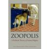 Zoopolis – Will Donaldson
