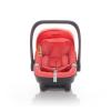 Zopa Autosedačka X1 Plus i-Size, Coral Red