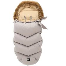 Zopa Fluffy téli lábzsák - szürke lábzsák