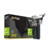 ZOTAC GeForce GT 710 PCIE x 1 1GB /ZT-71304-20L/