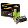 ZOTAC GeForce GT 730 Zone Edition DDR3 2GB PCIExpress (ZT-71113-20L) ZT-71113-20L