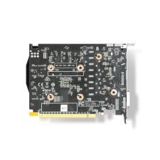 ZOTAC GeForce GTX 1050 OC, 2GB GDDR5 (128 Bit), HDMI, DVI, DP videokártya videókártya
