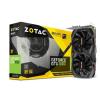 ZOTAC GeForce GTX 1060 3GB GDDR5 AMP Core Edition Videókártya (ZT-P10610H-10M)