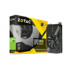 ZOTAC GeForce GTX 1060 3GB (ZT-P10610A-10L)