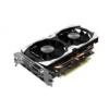ZOTAC GeForce GTX 1070 Mini, Grafikkarte (ZT-P10700G-10M)
