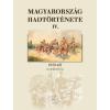 Zrínyi Kiadó Magyarország hadtörténete IV. - 1919-től napjainkig