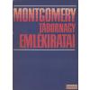 Zrínyi Montgomery tábornagy emlékiratai