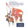 Zrínyi Végvári vitézek 1526-1686 - Somogyi Győző