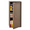 ZSL-120 bútorszéf