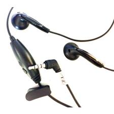 ZTE 53560019MT headset