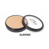 Zuii Organic Bio alapozó púder 10 g, Almond