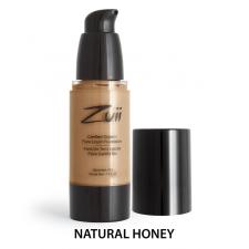 Zuii organic Zuii Organic Bio folyékony alapozó Natural Honey smink alapozó