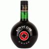 Zwack Unicum gyógynövénylikőr 0,7 l 40%