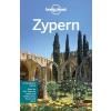 Zypern - Lonely Planet Reiseführer