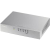 ZyXEL 5-Port Desktop Fast Ethernet Switch (ES-105AV2-EU0101F)