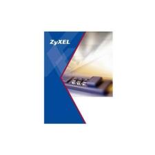 ZyXEL Advance Routing License for XGS4600-32F egyéb hálózati eszköz