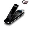 ZyXEL Kétsávos vezeték nélküli AC1200 USB-adapter (NWD6605-EU0101F)